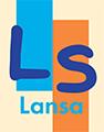 Ланса - детские колготки и носки оптом